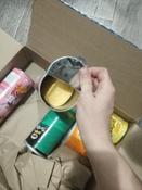 Pringles Tortilla Кукурузные чипсы со вкусом сметаны, 160 г #7, Михаил