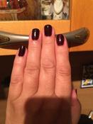 Essie Expressie Лак для ногтей, оттенок 290, 10 мл #10, Валентина Н.