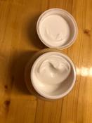 Garnier Увлажняющий ночной крем для лица Антивозрастной Уход, Защита от морщин 35+, 50 мл #4, Виктоша