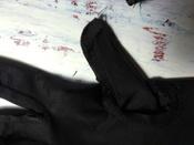 Перчатки #3, Евгения К.