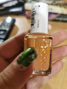 Лак для ногтей Essie, оттенок 642 Песчаная буря, бежевый, 13,5 мл #12, Юлия А.