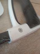 Ножовка по металлу 300 мм #1, Альфия Х.