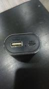 Беспроводные наушники Earbuds  A8 5.0 PB Black #2, Андрей Ц.