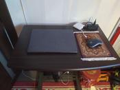 Столик/подставка для ноутбука UniStor на колёсиках, 60х40х84 см #3, Павел Т.