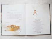 Стойкий оловянный солдатик (иллюстр. А. Ломаева) | Андерсен Ханс Кристиан #7, Татьяна Шурыгина
