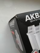 Комплект картриджей Аквафор А6 для жесткой воды из 4-х штук, для кувшинов Аквафор #3, Николай В.