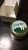 Elizavecca Маска для лица коллагеновая с лифтинг эффектом Green Piggy Collagen Jella Pack, 100 мл #14, Татьяна П.