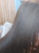 Средство для удаления стойких красок с волос  Деколорант FAVOR, смывка для волос, 400 мл. #12, Valentina T.