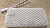 Беспроводная колонка Philips BT3900 EverPlay, White #6, Татьяна Б.