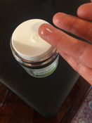Sefite Чудесный крем омоложение для лица с ретинолом, витамином Е и гиалуроновой кислотой, 50 мл. #9, Наталья Ш.