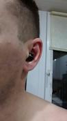 Беспроводные наушники Earbuds  A8 5.0 PB Black #5, Андрей Ц.