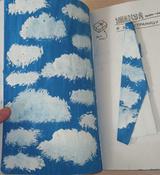 Уничтожь меня! Уникальный блокнот для творческих людей (темный) / Wreck This Journal | Смит Кери #6, Юлия Ш.
