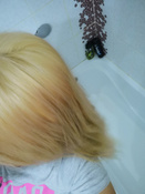 """L'Oreal Paris Стойкая краска для волос """"Preference, Платина Ультраблонд"""", 8 тонов осветления #6, Светлана"""