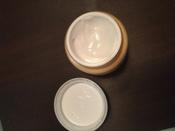 Garnier Увлажняющий ночной крем для лица Антивозрастной Уход, Защита от морщин 35+, 50 мл #1, Ирина П.