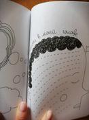 Антиежедневник(голубой) / The Non-Planner Datebook | Смит Кери #11, ПД УДАЛЕНЫ