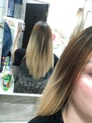 L'Oreal Paris Стойкая крем-краска для волос  Excellence, оттенок 6.32, Золотистый темно-русый #2, Елена Е.