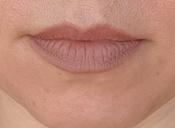 "Maybelline New York Помада-стик для губ ""Superstay Matte Ink Crayon"", оттенок 10, Верь своим чувствам #14, алена а."