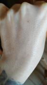 Garnier BB-крем Секрет совершенства, увлажняющий, молочно-бежевыйSPF 15 #12, Ольга Ч.