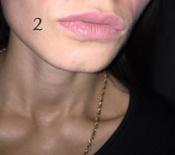 Ультрастойкая губная помада L'Oreal Paris Infaillible Les Macarons, оттенок 822, Mon Caramel  #9, Алина Г.
