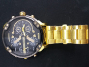 Наручные часы LERO #6, Дмитрий Р.