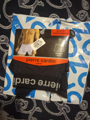 Трусы  боксеры Pierre Cardin #30, Elena A.