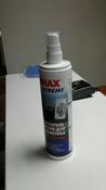 """Очиститель-полироль Sonax """"Xtreme"""", для пластика, с матовым эффектом, 300 мл #10, Гарик"""