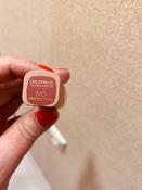 """Maybelline New York Карандаш для губ """"Color Sensational"""", оттенок 50, Пыльная Роза #15, Белкова Марианна"""