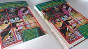 Записки книготорговца | Байтелл Шон #9, Myusidora