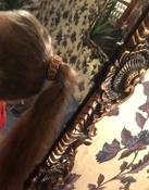 Резинка для волос #7, Алёна Б.