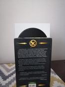 Игровая консоль Microsoft Xbox Series S, белый #13, Андрей А.