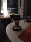 Чайник заварочный Vitax, 900 мл #7, Дмитрий Ф.