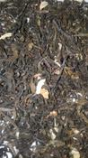Чай зеленый листовой Ahmad Tea Professional, с жасмином, 500 г #15, Дмитриева Татьяна Владимировна