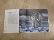 Древние животные нашей планеты. Палеонтология в картинках #8, Роман Николаевич