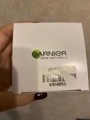 Garnier Skin naturals Дневной увлажняющий гель для лица Гиалуроновый Алоэ-гель, 50 мл #13, Алина Ф.