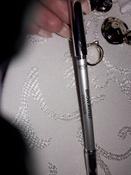 "L'Oreal Paris Карандаш для бровей ""Brow Artist"", оттенок 303, темно-коричневый #5, Premium Luxury Customer OZON"