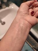 Garnier Skin Naturals Питательный Гиуалроновый Алоэ-крем, для сухой и чувствительной кожи, 50 мл #4, Екатерина П.