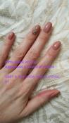 """Essie Лак для ногтей, оттенок 23 """"Вечная оптимистка"""", 13,5 мл #5, Родионова Надежда"""