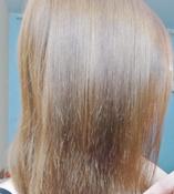 Средство для удаления стойких красок с волос  Деколорант FAVOR, смывка для волос, 400 мл. #11, Valentina T.