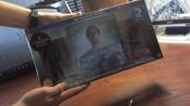 Человек из стали 3D и 2D. Коллекционное издание + фигурки (2 Blu-ray) #15, Георгий Г.