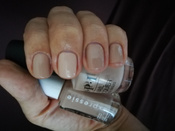 Essie Expressie Лак для ногтей, оттенок 60, 10 мл #5, Ольга А.