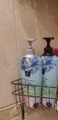 Elastine Шампунь Perfume Pure breeze, парфюмированный, для всех типов волос, 600 мл #1, Виктория Н.
