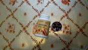 Комплекс для сердца и сосудов с Омега 3-6-9 и растительными стеролами, Атеролайф, 60 капсул #15, Ольга Е.