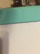 Мольберт детский 3в1 для рисования мелом и маркером мольберт ИДЕЯ №1 #13, Анна Копелиович