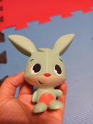 Развивающая игрушка Tiny Love Набор пищалок для ванны, 1650400458 #5, Александра П.