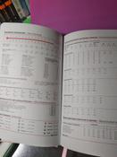 Ежедневник-планер (планинг) датированный на 2021 г. формата А5, Brauberg Profile, балакрон, светло-розовый #2, Надежда Б.