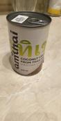 Кокосовые сливки Amthai, 400 мл #9, Татьяна М.