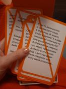 Простые правила сильного текста (комплект карточек) | Ильяхов Максим #2, Анна