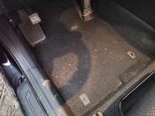 Автомобильный пылесос Stvol, сухая и влажная уборка, 120 Вт, 12 В #7, Алексей Ч.