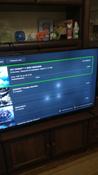 Игровая консоль Microsoft Xbox Series S, белый #5, Эдуард Е.