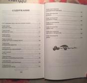 Чудесное путешествие Нильса с дикими гусями #156, Самойленков И.